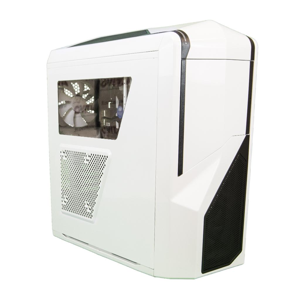 Razer Wildcat Gamepad Xbox One Verde Nero Altivo Gaming Controller For Rz06 01390100 R3m1 Flyforce Premium 1406