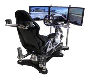 pc-simulatore-di-guida
