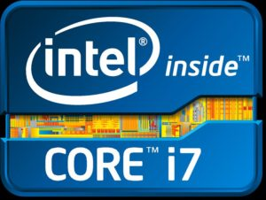 intel-core-i7-sandy-bridge