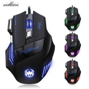 malloom-7200-dpi-7-button-font-b-mouse-b-font-gamer-gaming-multi-color-font-b