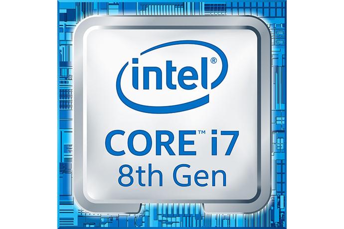 Intel Core di ottava generazione: la risposta di Intel a Ryzen
